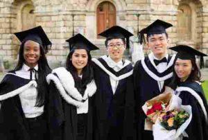 Kuliah di Luar Negeri 3
