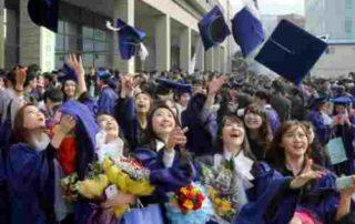 Kuliah di Luar Negeri 4