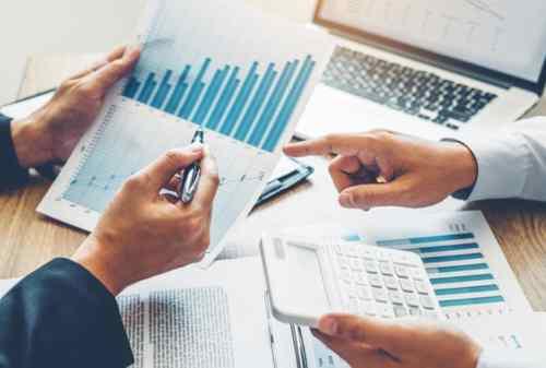Apa Ya Definisi Kebijakan Fiskal Itu 03 - Finansialku