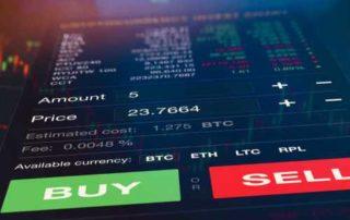 Belajar Trading Dengan Aplikasi Trading Forex Terbaru Untuk Pemula 00 - Finansialku