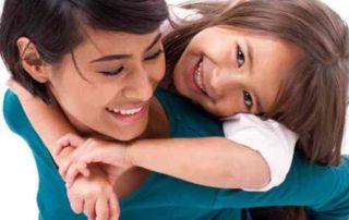 Parents, Yuk Ikuti Cara Melatih Anak Berpikir Kritis Berikut Ini! 02 - Finansialku