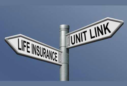 Asuransi Unit Link Kena PPh Ketahui Kebijakan & Besar Persentasenya! 01 - Finansialku