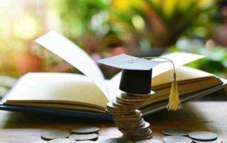 Investasi Apa Yang Cocok Untuk Siapkan Dana Pendidikan Anak 02 - Finansialku