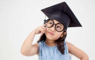 Manfaat dan Strategi Memiliki Tabungan Pendidikan Anak, Sebaiknya Kamu Tahu 04 - Finansialku