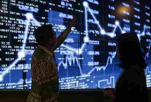 Pahami Definisi, Sejarah, Dan Lembaga Pasar Modal Indonesia 01 - Finansialku