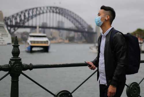 Waduh! Australia Resesi Untuk Pertama Kali Dalam 29 Tahun! 02