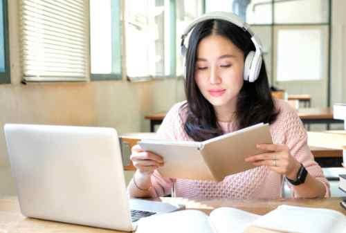 Download Instrumen Musik Klasik yang Cocok Untuk Belajar 01 - Finansialku