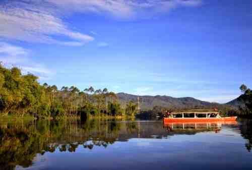 New Normal, Ini 10 Tempat Wisata di Pangalengan yang Bisa Dikunjungi 02 - Finansialku