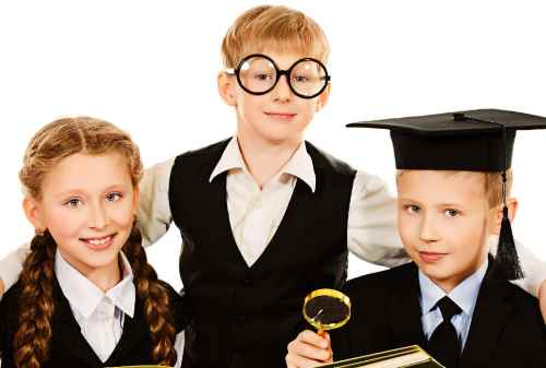 Manfaat dan Strategi Memiliki Tabungan Pendidikan Anak, Sebaiknya Kamu Tahu 02 - Finansialku