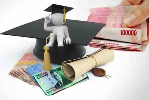 Strategi Jitu Siapin Dana Pendidikan Anak dengan P2P Lending! 02 - Finansialku