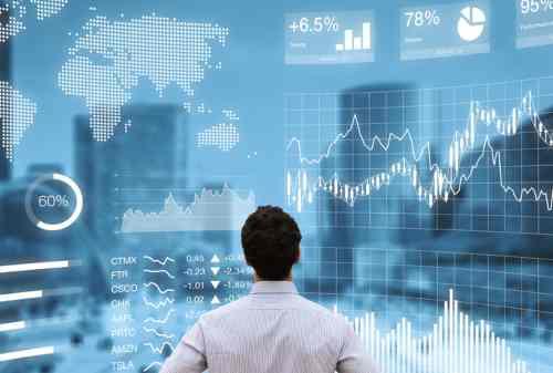 Terbaru dari Ajaib Aplikasi Trading Saham Online dengan Analisis Komprehensif 02 - Finansialku