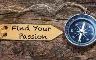 Perbedaan Passion dan Hobi, Serta Pentingnya untuk Masa Depanmu 01 - Finansialku