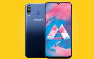 Daftar Handphone Samsung Terbaru 2020 di Bawah Rp 5 Juta 01 - Finansialku