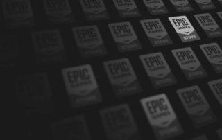 Top 10 Epic Game Online! Adakah Game Favoritmu dalam Daftar 07 - Finansialku
