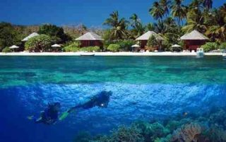 Amazing 8 Attractions To Visit In Divers' Paradise, Wakatobi Island 00 - Finansialku