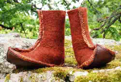 Sejarah Sepatu Boots Hingga Sepatu Boots Termahal Capai 03 - Finansialku