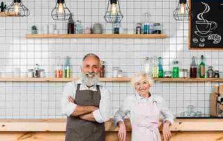 Rekomendasi Usaha Bekal Pensiun yang Amankan Dana Hari Tua 02 - Finansialku