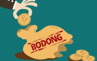 OJK Peringatkan HIPO Investasi Bodong, Bagaimana Sebenarnya 01 - Finansialku