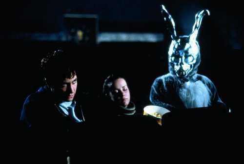 10+ Film Mesin Waktu Ini Wajib Ditonton Sebelum Mulai Fase New Normal 08 - Finansialku