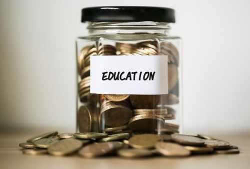 Simak Simulasi Perencanaan Biaya Kuliah S2 Buat Kamu yang Sudah Berkeluarga 05 - Finansialku
