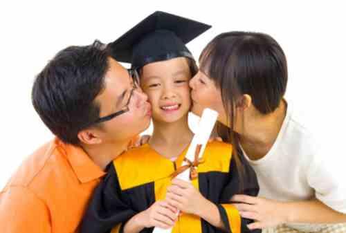 Strategi Jitu Siapin Dana Pendidikan Anak dengan P2P Lending! 03 - Finansialku