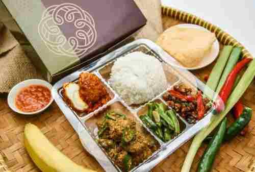 Mau Buka Bisnis Catering Setelah Pandemi Ikuti Langkah Ini! 02 - Finansialku