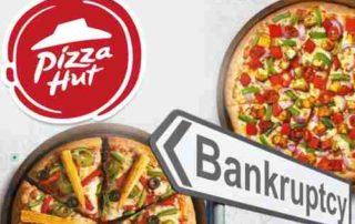 Pizza Hut Amerika Bangkrut, Indonesia Siap-siap Ikutan_ 01