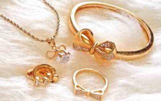 Kapan Momen Tepat Jual Perhiasan Bagaimana Cara Menghitung Harga Jualnya 00 - Finansialku