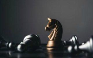 Gaya Kepemimpinan Egaliter Pengertian, Contoh, dan Tokoh 01 - Finansialku