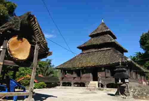 Traveler! Sudah Pernah Datang ke Tempat Wisata di Padang Belum 04 - Finansialku