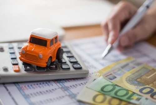 Begini Ternyata Cara Dapat Penundaan Kredit Kendaraan, MUDAH Kok! 01 - Finansialku