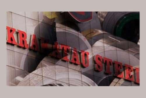 Terdampak Covid-19, Krakatau Steel Minta Dana Talang Pemerintah 01