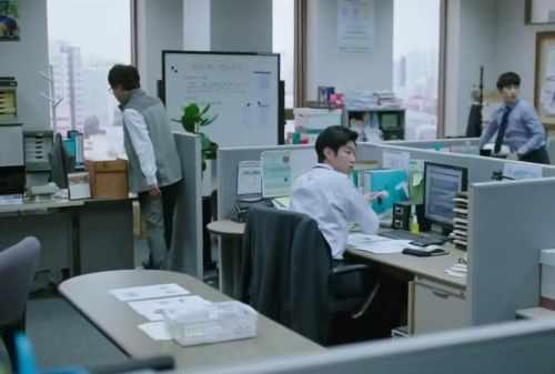 Dibuat Kagum! 7+ Etos Kerja ala Orang Korea Selatan, Mantapp! - 04 - Finansialku
