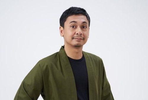 Kisah Sukses Raditya Dika, Penulis dan Komika Indonesia 01 - Finansialku