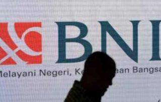 Cerita Pembobol Bank BNI Rp 1,7 T, Tertangkap Setelah 17 Tahun 01