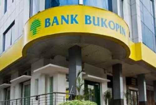 Nasabah Bank Bukopin Sulit Tarik Duit, Begini Kata Pihak Terkait 01