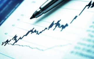 Investment Management Service And How It Works - Finansialku