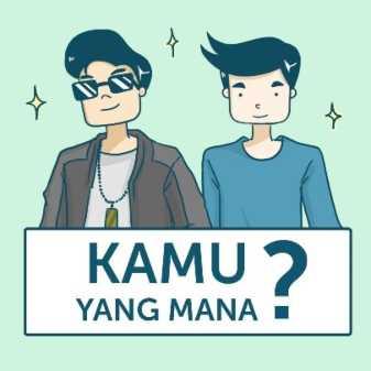 Komik Intip Orang-orang yang Masuk Jajaran Crazy Rich Asian Yuk! 5