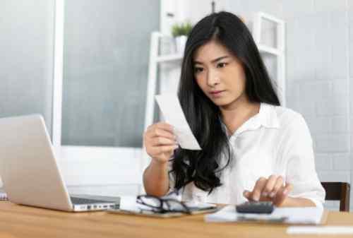 Gaji Menipis Ini Dia Tips Berhemat Di Era New Normal! 05 - Finansialku