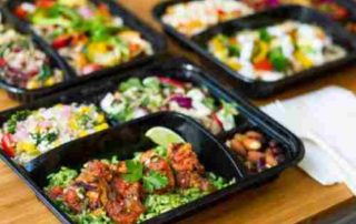 Mau Buka Bisnis Catering Setelah Pandemi Ikuti Langkah Ini! 01 - Finansialku