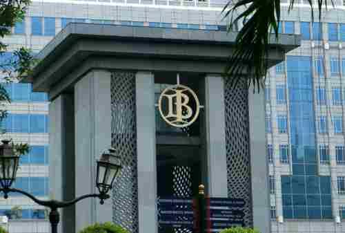 Bank Indonesia 4