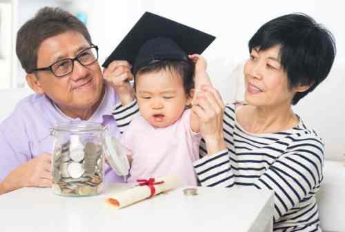 Jangan Takut Dulu Ikuti Persiapan Pensiun bagi Karyawan Swasta Ini 00 - Finansialku