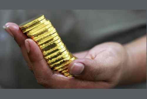 Apakah Cocok Untuk Investasi Emas Saat New Normal 03 - Finansialku