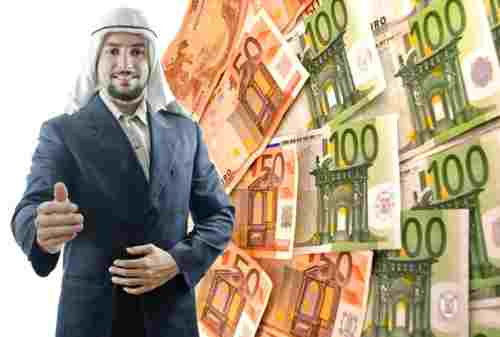 Kenalan Dengan Budaya Qatar yang Penuh Pesona Timur Tengah 01 - Finansialku