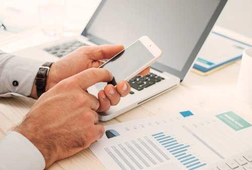10 Aplikasi Pengatur Keuangan Terbaik di Indonesia 07- Finansialku
