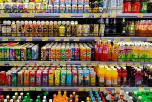Pepsi Pamit Dari Indonesia, Apa Pengaruhnya Ke ICBP dan FAST_ 04