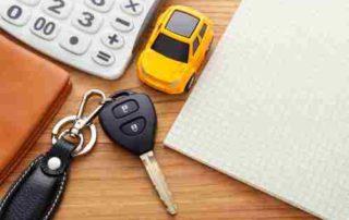 Bayar DP Mobil Pakai Kartu Kredit. Memang Bisa 04 - Finansialku
