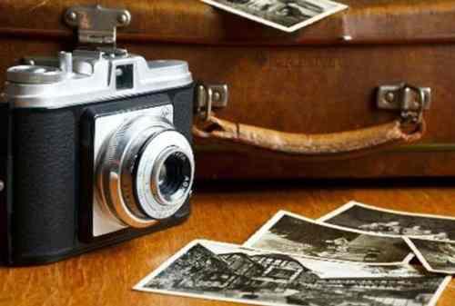 Wow! Perusahaan Fotografi Kodak Banting Setir ke Bidang Farmasi 02