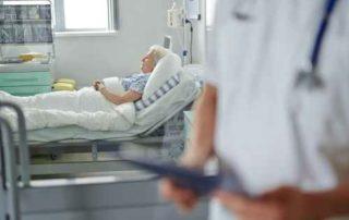 Asuransi Penyakit Kritis Murni, Memang Perlu Untuk Saya 03 - Finansialku