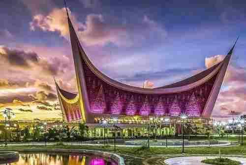 Traveler! Sudah Pernah Datang ke Tempat Wisata di Padang Belum 06 - Finansialku